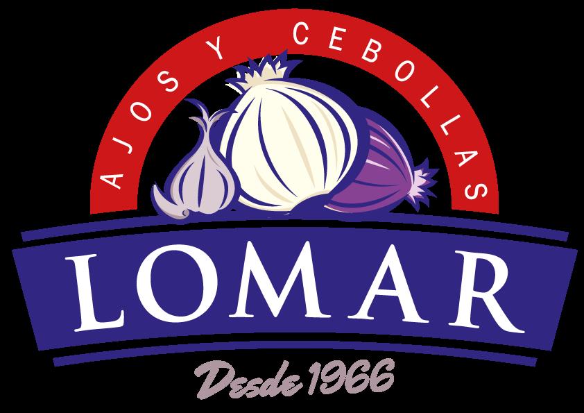 Grupo Lomar